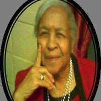 Ms. Viola Leatherwood