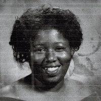 Ms. Carol L. Cabbil