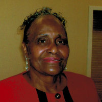 Ms. Dorothy J. Woods