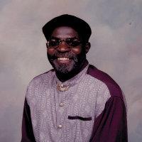 Mr. Donnie E. Warren