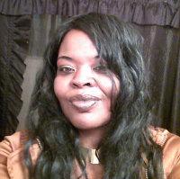Ms. Jennifer Herrod