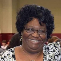 Ms. Mary L. Brown