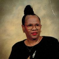 Ms. Stella H. Bevelle