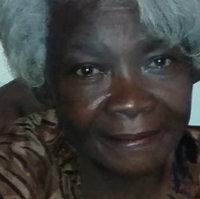 Ms. Constance Richardson