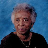 Ms. Lillie S. Fulgham