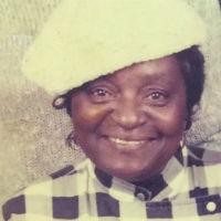 Ms. Delores J. Davis