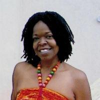 Ms. Jennifer Patterson Prince