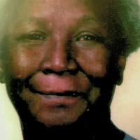 Ms. Sandra Lewis