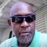 Mr. Terence D. Brown