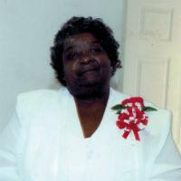 Ms. Annie Hayes