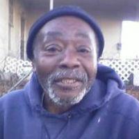Mr. Boise L. Jackson