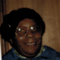 Ms. Jessie Adams