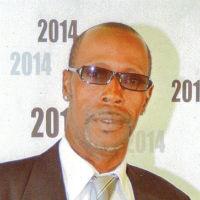 Mr. Kenneth Hinton