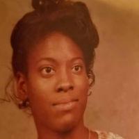 Ms. Audrey L. Thomas