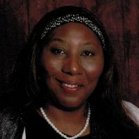 Ms. Gwendolyn Ball Kamar
