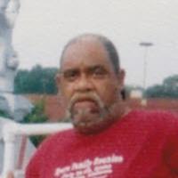 Mr. Stephen Peoples