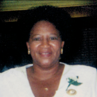 Ms. Doris J. Stewart