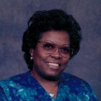 Ms. Lois Oliver
