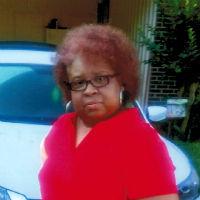 Ms. Angela W. Hall