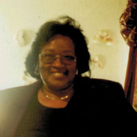 Ms. Mattie T. Williams