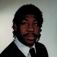 Mr. Willie C. Paulk Jr.