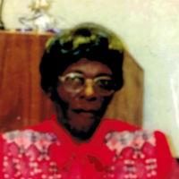 Ms. Essie M. Clark