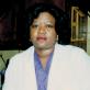 Ms. Geraldine R. Hill