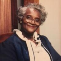 Ms. Jessie Bell Bishop