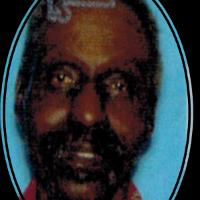 Mr. James Marshall Jr.