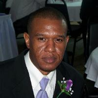 Mr. Howard Terrell Hagler