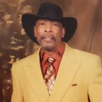 Mr. James E. Smith
