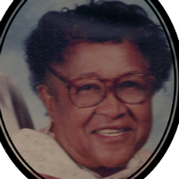 Ms. Lillie Edwards