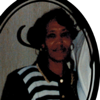 Ms. Edna Childs
