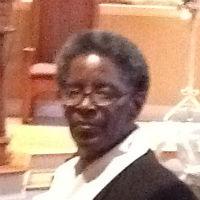 Ms. Willie E. Anderson