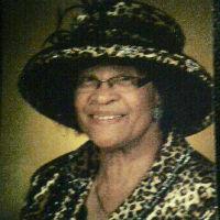 Ms. Nancy Carter