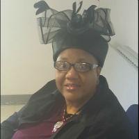 Ms. Brenda J. Crummie