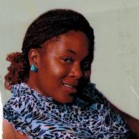 Ms. Kimberly Bowden Turner