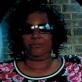 Ms. Doris A. Stewart