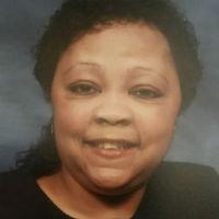 Ms. Pearlie Duncan