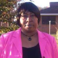 Ms. Renee Merriweather