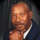 Rev. Jimmy L. Horton