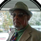 Mr. Robert H. Tucker