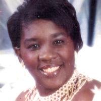 Ms. Sherry Warren