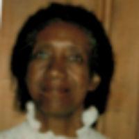 Ms. Viola Sanders