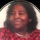 Ms. Ailene G. Allen