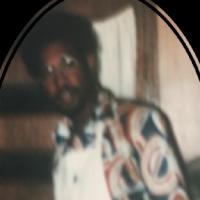 Mr. Harold Turner Sr.