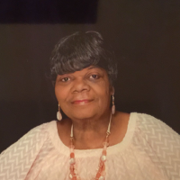 Ms. Barbara Reedy Noland