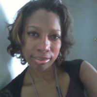 Ms. Latrisha White