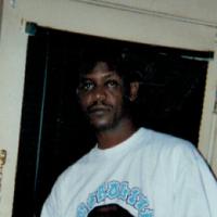 Mr. Gregory Richardson