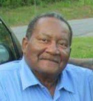 Mr. Jimmie L. Gosa